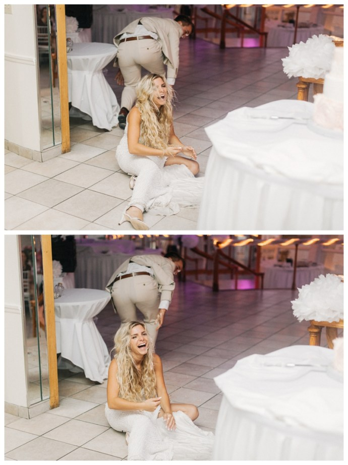 Lakeland_Wedding_Photographer_Grand-Plaza-Resort-Wedding_Taylor-and-Turner_St-Petersburg-FL_0133.jpg