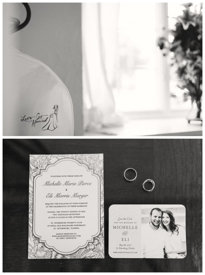 Lakeland_Wedding_Photographer_St-Petersburg-Womens-Club-Wedding_Michelle-and-Eli_St-Petersburg-FL_0001.jpg