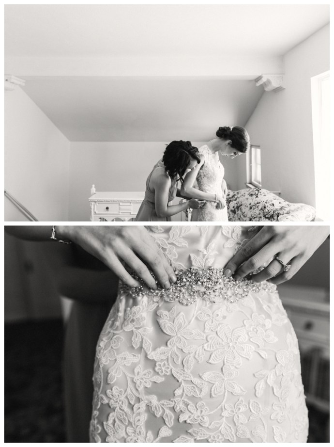 Lakeland_Wedding_Photographer_St-Petersburg-Womens-Club-Wedding_Michelle-and-Eli_St-Petersburg-FL_0013.jpg