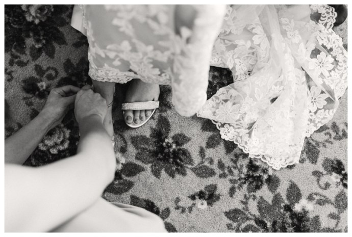 Lakeland_Wedding_Photographer_St-Petersburg-Womens-Club-Wedding_Michelle-and-Eli_St-Petersburg-FL_0016.jpg
