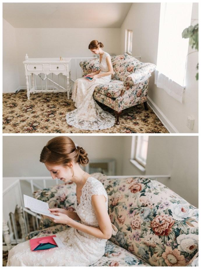 Lakeland_Wedding_Photographer_St-Petersburg-Womens-Club-Wedding_Michelle-and-Eli_St-Petersburg-FL_0017.jpg