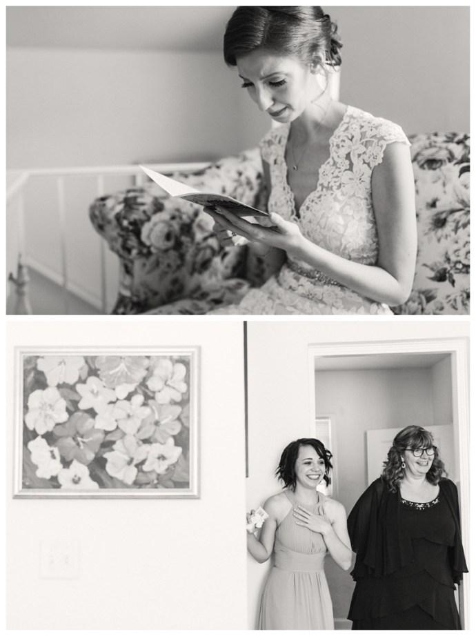 Lakeland_Wedding_Photographer_St-Petersburg-Womens-Club-Wedding_Michelle-and-Eli_St-Petersburg-FL_0018.jpg