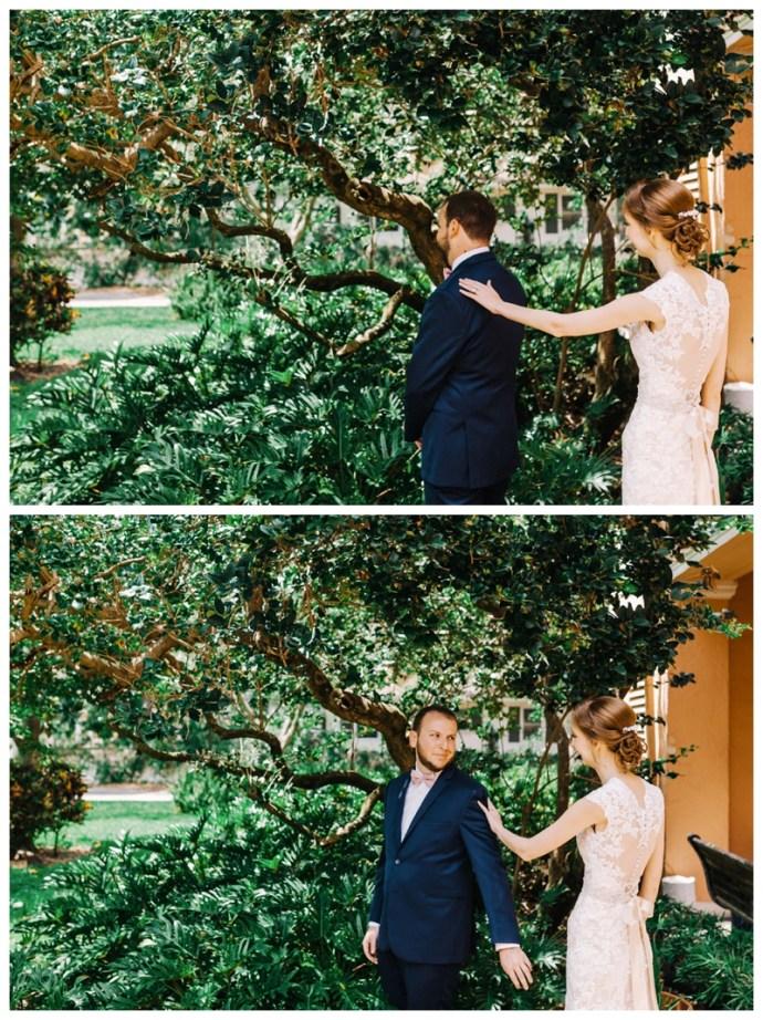 Lakeland_Wedding_Photographer_St-Petersburg-Womens-Club-Wedding_Michelle-and-Eli_St-Petersburg-FL_0031.jpg