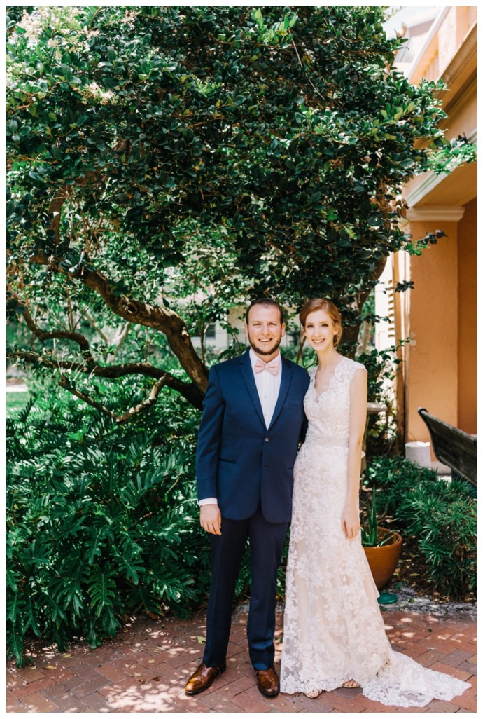 Lakeland_Wedding_Photographer_St-Petersburg-Womens-Club-Wedding_Michelle-and-Eli_St-Petersburg-FL_0035.jpg