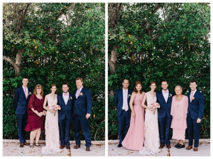 Lakeland_Wedding_Photographer_St-Petersburg-Womens-Club-Wedding_Michelle-and-Eli_St-Petersburg-FL_0055.jpg