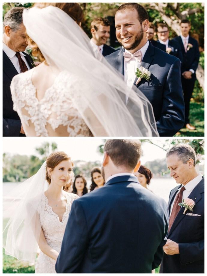 Lakeland_Wedding_Photographer_St-Petersburg-Womens-Club-Wedding_Michelle-and-Eli_St-Petersburg-FL_0066.jpg