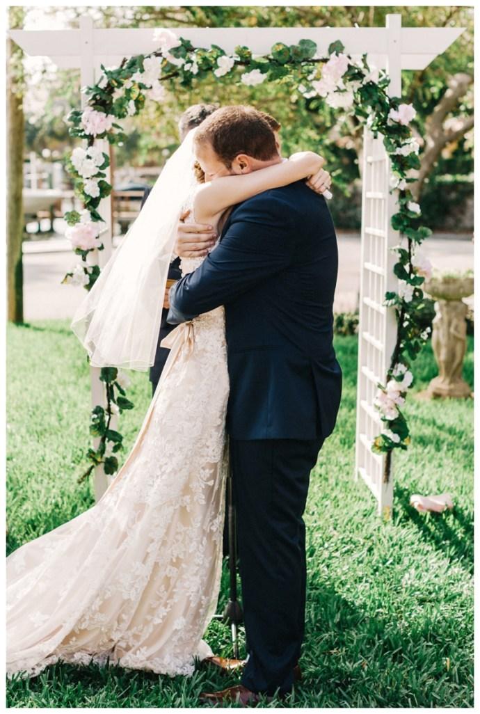 Lakeland_Wedding_Photographer_St-Petersburg-Womens-Club-Wedding_Michelle-and-Eli_St-Petersburg-FL_0070.jpg