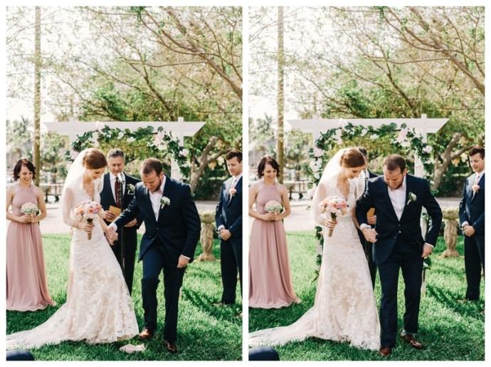 Lakeland_Wedding_Photographer_St-Petersburg-Womens-Club-Wedding_Michelle-and-Eli_St-Petersburg-FL_0071.jpg