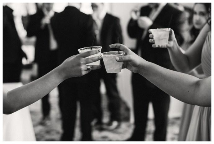 Lakeland_Wedding_Photographer_St-Petersburg-Womens-Club-Wedding_Michelle-and-Eli_St-Petersburg-FL_0077.jpg
