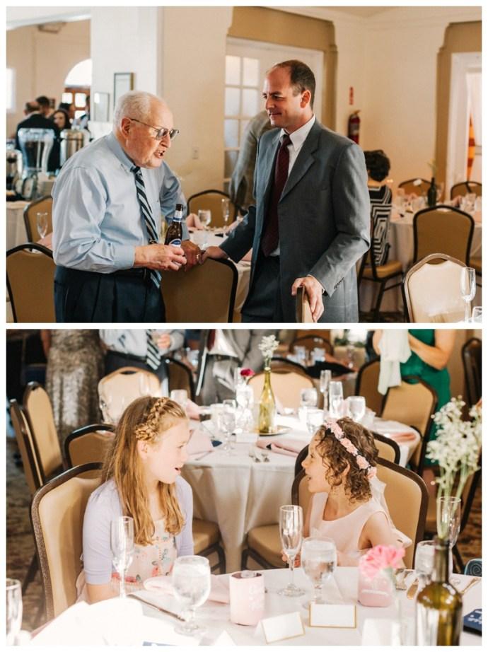 Lakeland_Wedding_Photographer_St-Petersburg-Womens-Club-Wedding_Michelle-and-Eli_St-Petersburg-FL_0081.jpg