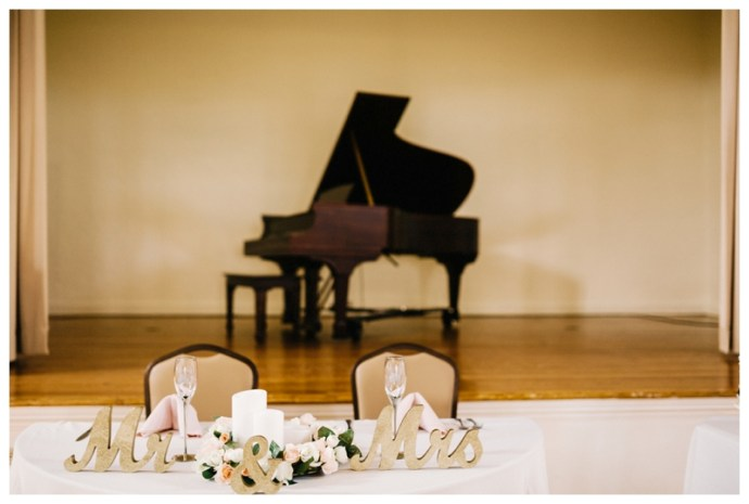 Lakeland_Wedding_Photographer_St-Petersburg-Womens-Club-Wedding_Michelle-and-Eli_St-Petersburg-FL_0083.jpg