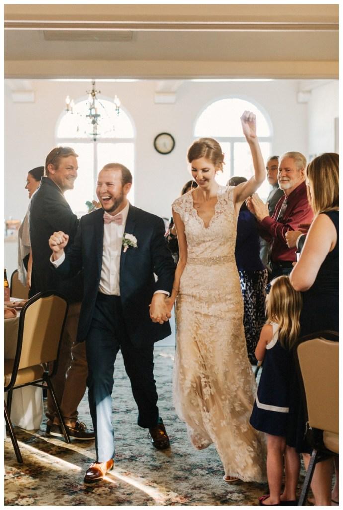 Lakeland_Wedding_Photographer_St-Petersburg-Womens-Club-Wedding_Michelle-and-Eli_St-Petersburg-FL_0086.jpg