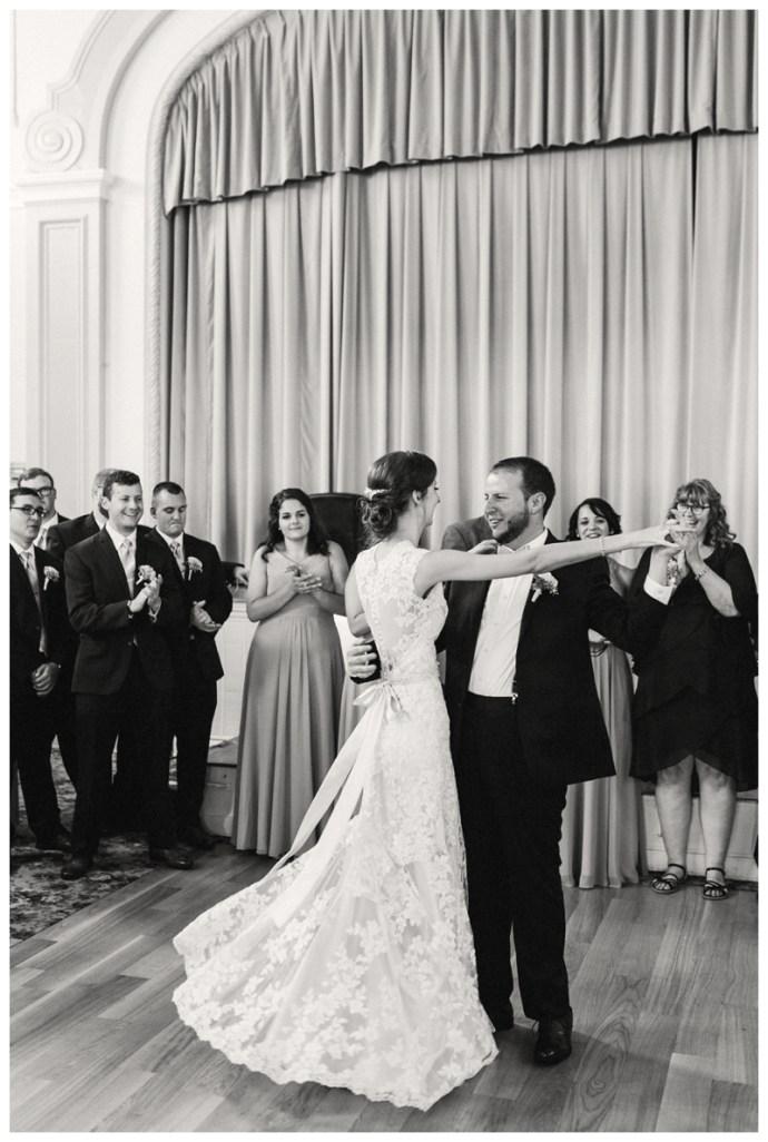 Lakeland_Wedding_Photographer_St-Petersburg-Womens-Club-Wedding_Michelle-and-Eli_St-Petersburg-FL_0089.jpg