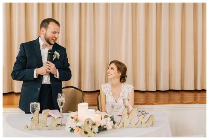 Lakeland_Wedding_Photographer_St-Petersburg-Womens-Club-Wedding_Michelle-and-Eli_St-Petersburg-FL_0093.jpg