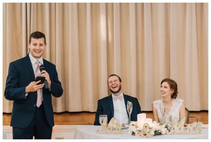 Lakeland_Wedding_Photographer_St-Petersburg-Womens-Club-Wedding_Michelle-and-Eli_St-Petersburg-FL_0096.jpg