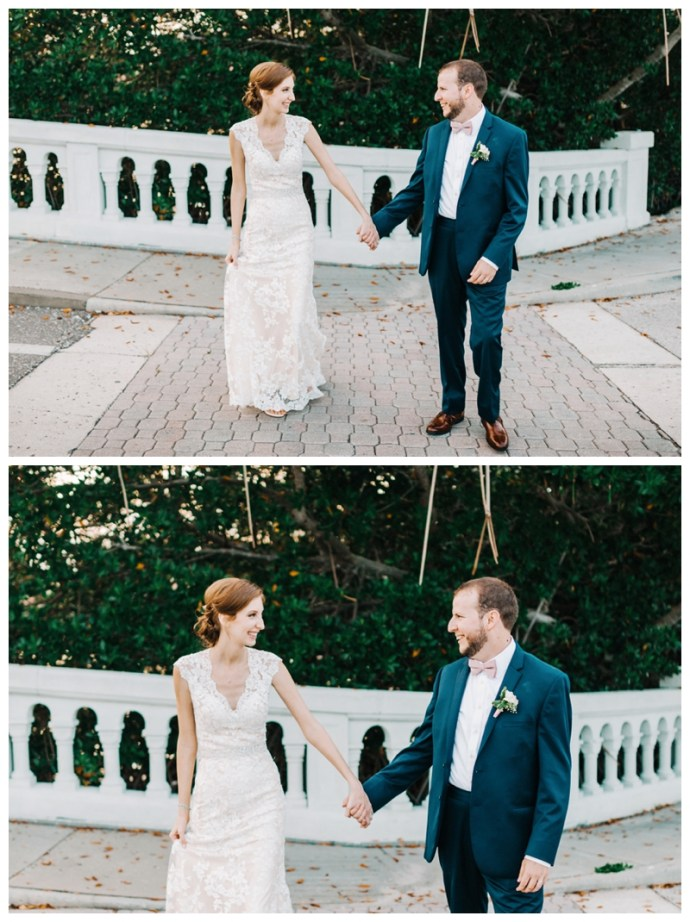 Lakeland_Wedding_Photographer_St-Petersburg-Womens-Club-Wedding_Michelle-and-Eli_St-Petersburg-FL_0103.jpg