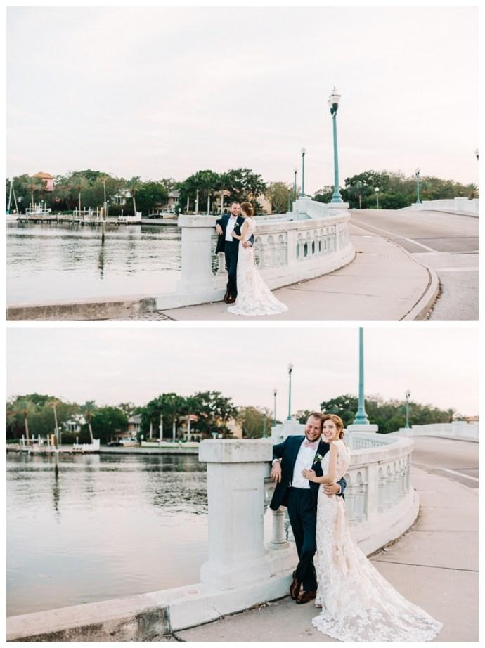 Lakeland_Wedding_Photographer_St-Petersburg-Womens-Club-Wedding_Michelle-and-Eli_St-Petersburg-FL_0105.jpg
