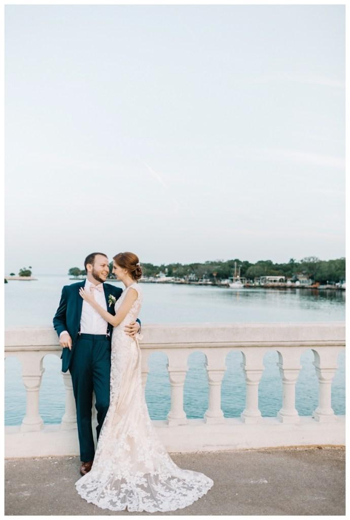 Lakeland_Wedding_Photographer_St-Petersburg-Womens-Club-Wedding_Michelle-and-Eli_St-Petersburg-FL_0107.jpg