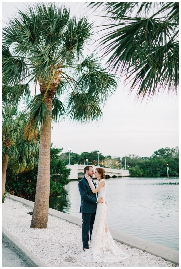 Lakeland_Wedding_Photographer_St-Petersburg-Womens-Club-Wedding_Michelle-and-Eli_St-Petersburg-FL_0110.jpg