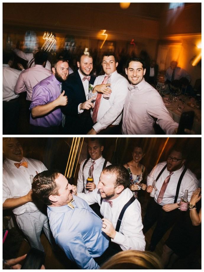 Lakeland_Wedding_Photographer_St-Petersburg-Womens-Club-Wedding_Michelle-and-Eli_St-Petersburg-FL_0112.jpg