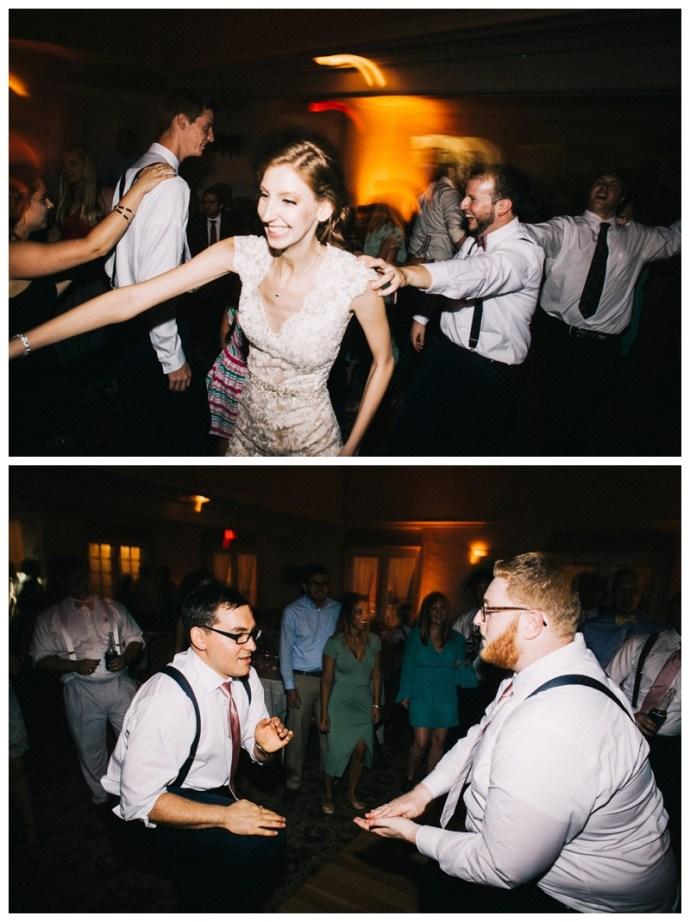 Lakeland_Wedding_Photographer_St-Petersburg-Womens-Club-Wedding_Michelle-and-Eli_St-Petersburg-FL_0116.jpg