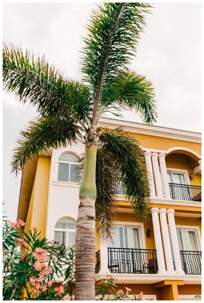 Lakeland_Wedding_Photographer_Clearwater-Yacht-Club-Wedding_Skyler-and-Robert_Tampa-FL_0000.jpg
