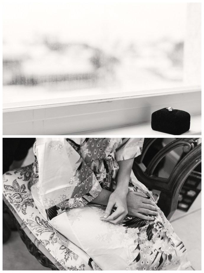 Lakeland_Wedding_Photographer_Clearwater-Yacht-Club-Wedding_Skyler-and-Robert_Tampa-FL_0003.jpg