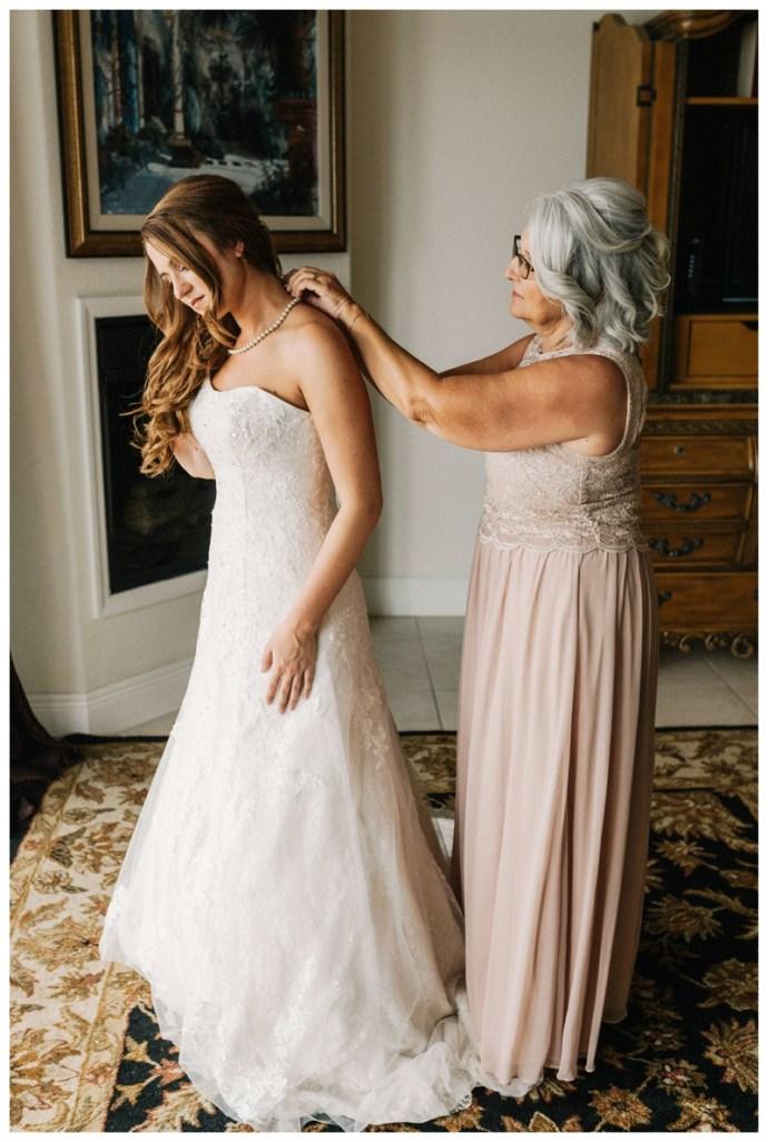 Lakeland_Wedding_Photographer_Clearwater-Yacht-Club-Wedding_Skyler-and-Robert_Tampa-FL_0013.jpg