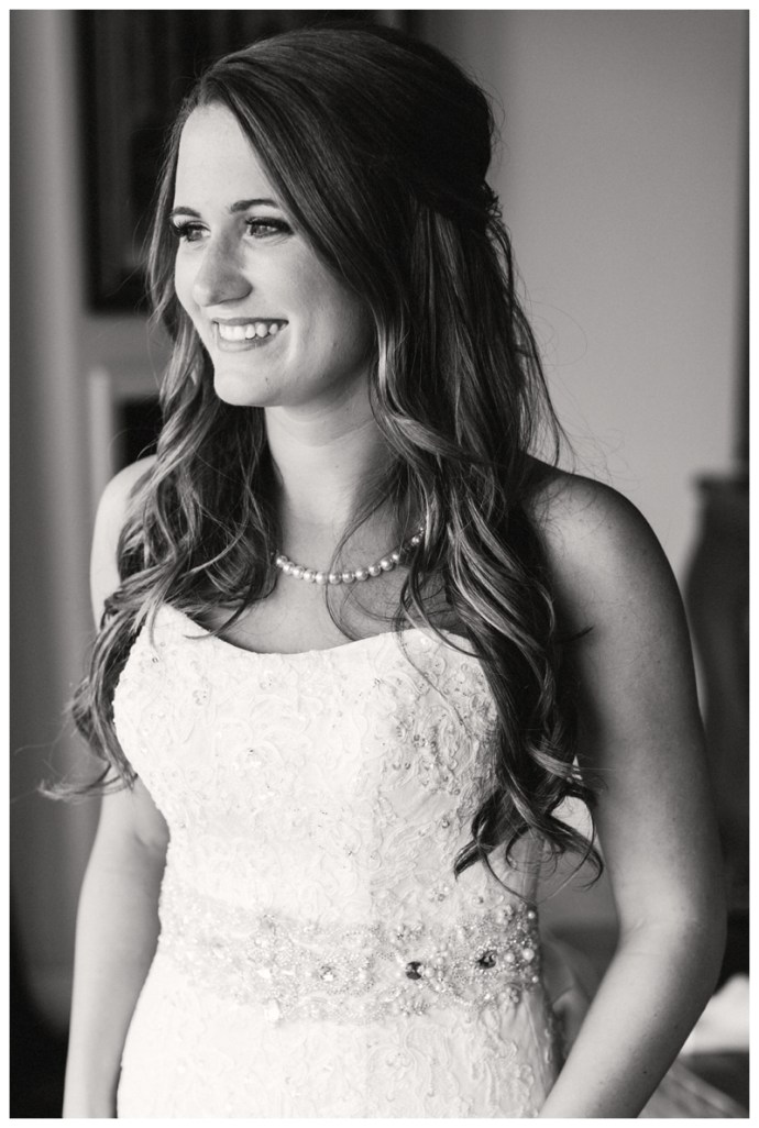 Lakeland_Wedding_Photographer_Clearwater-Yacht-Club-Wedding_Skyler-and-Robert_Tampa-FL_0018.jpg