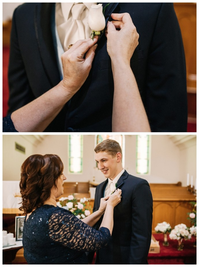 Lakeland_Wedding_Photographer_Clearwater-Yacht-Club-Wedding_Skyler-and-Robert_Tampa-FL_0023.jpg