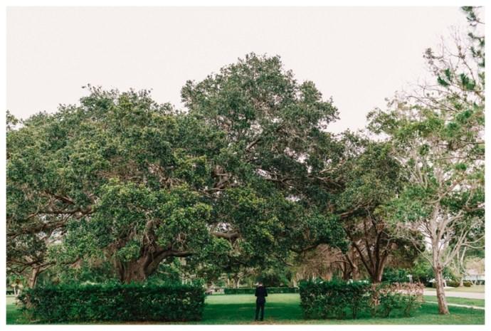 Lakeland_Wedding_Photographer_Clearwater-Yacht-Club-Wedding_Skyler-and-Robert_Tampa-FL_0024.jpg