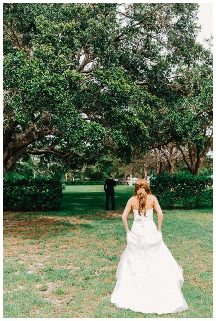 Lakeland_Wedding_Photographer_Clearwater-Yacht-Club-Wedding_Skyler-and-Robert_Tampa-FL_0026.jpg