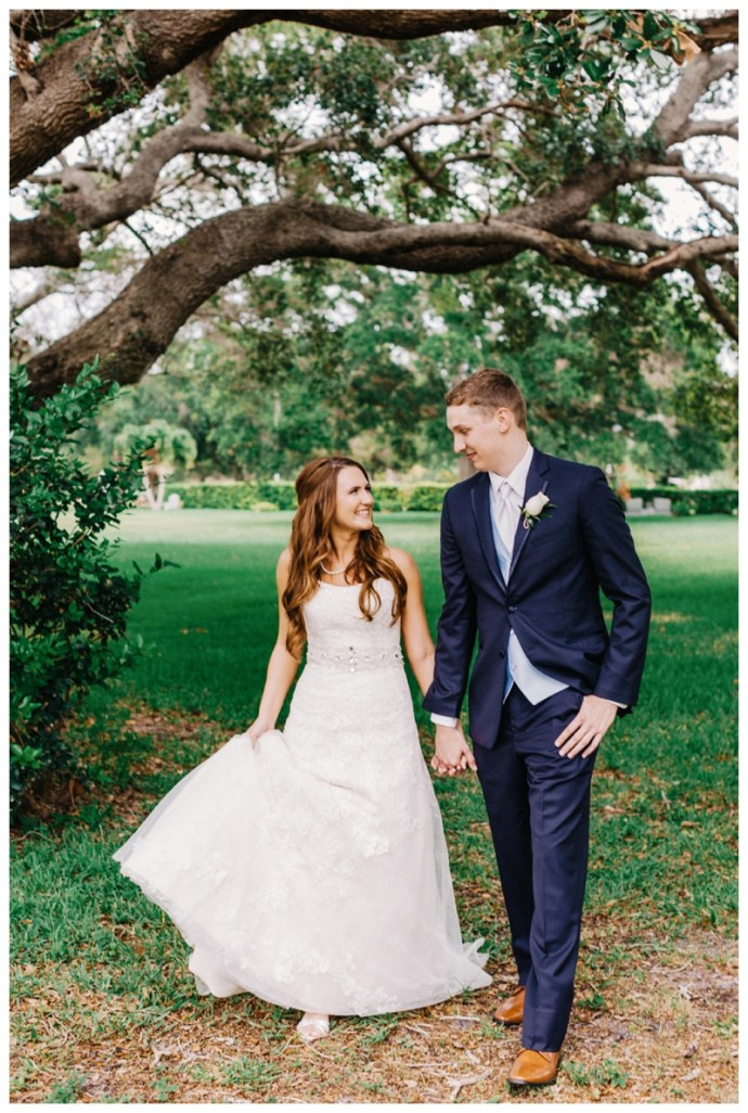 Lakeland_Wedding_Photographer_Clearwater-Yacht-Club-Wedding_Skyler-and-Robert_Tampa-FL_0035.jpg