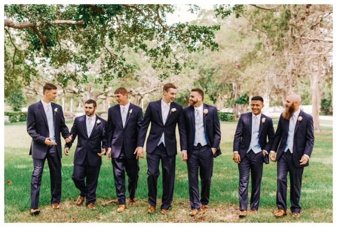 Lakeland_Wedding_Photographer_Clearwater-Yacht-Club-Wedding_Skyler-and-Robert_Tampa-FL_0041.jpg