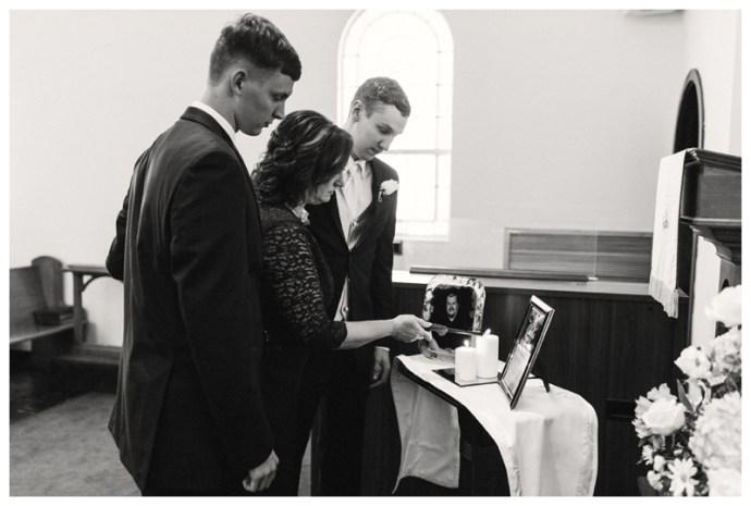 Lakeland_Wedding_Photographer_Clearwater-Yacht-Club-Wedding_Skyler-and-Robert_Tampa-FL_0047.jpg