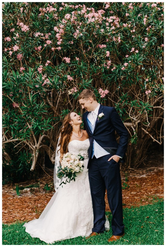 Lakeland_Wedding_Photographer_Clearwater-Yacht-Club-Wedding_Skyler-and-Robert_Tampa-FL_0057.jpg