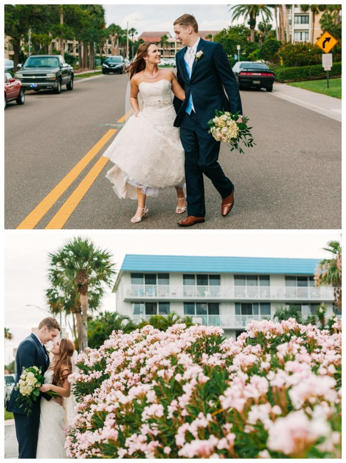 Lakeland_Wedding_Photographer_Clearwater-Yacht-Club-Wedding_Skyler-and-Robert_Tampa-FL_0060.jpg