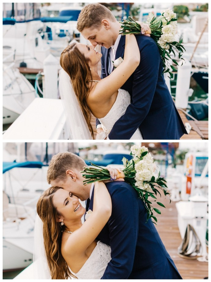 Lakeland_Wedding_Photographer_Clearwater-Yacht-Club-Wedding_Skyler-and-Robert_Tampa-FL_0064.jpg