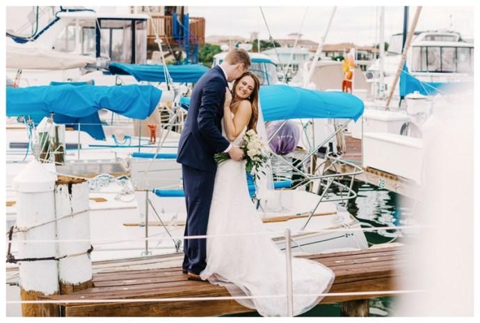 Lakeland_Wedding_Photographer_Clearwater-Yacht-Club-Wedding_Skyler-and-Robert_Tampa-FL_0066.jpg