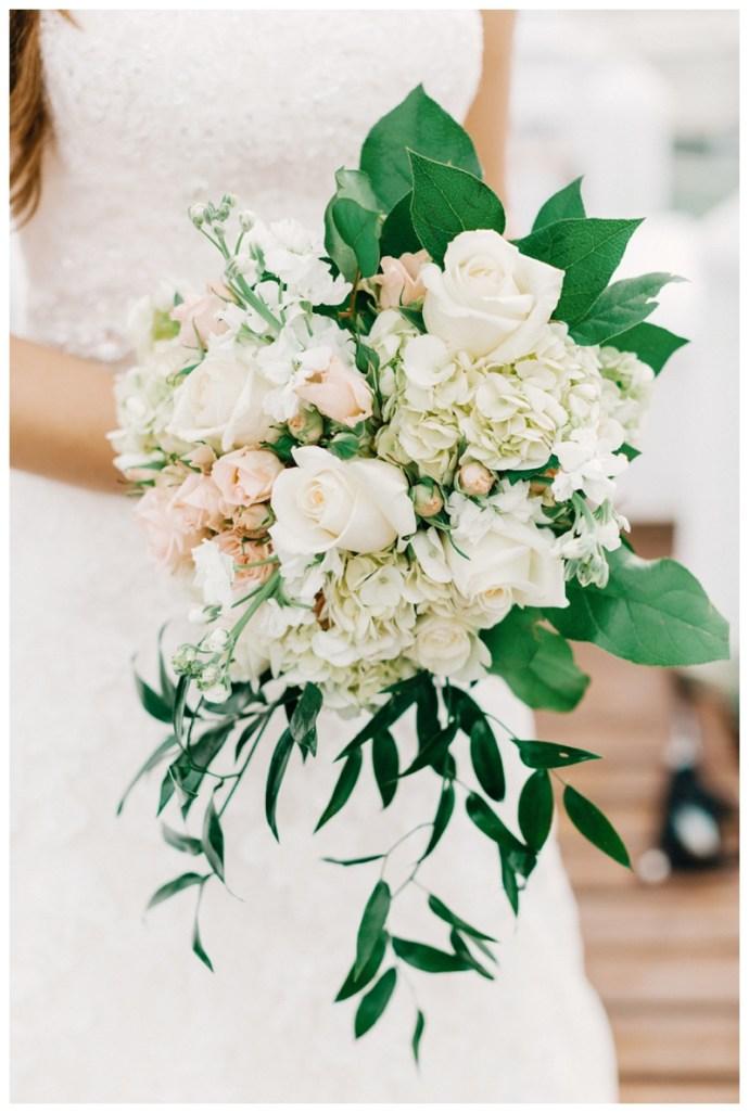 Lakeland_Wedding_Photographer_Clearwater-Yacht-Club-Wedding_Skyler-and-Robert_Tampa-FL_0069.jpg