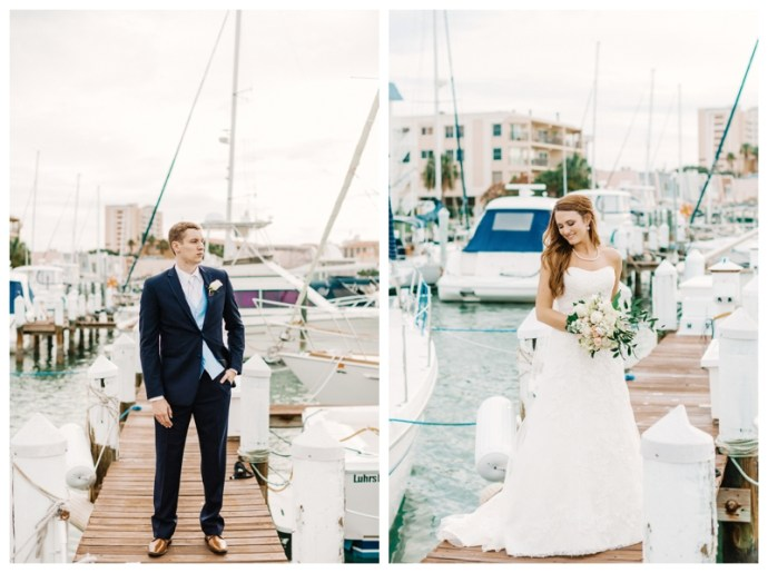 Lakeland_Wedding_Photographer_Clearwater-Yacht-Club-Wedding_Skyler-and-Robert_Tampa-FL_0071.jpg