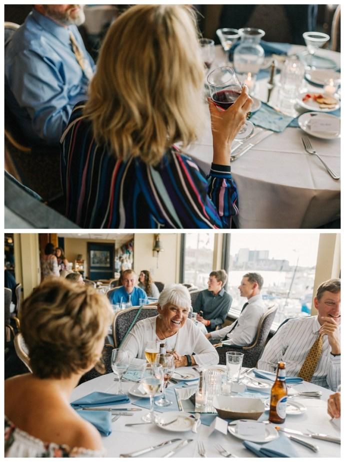 Lakeland_Wedding_Photographer_Clearwater-Yacht-Club-Wedding_Skyler-and-Robert_Tampa-FL_0078.jpg