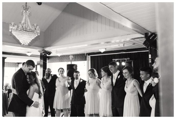 Lakeland_Wedding_Photographer_Clearwater-Yacht-Club-Wedding_Skyler-and-Robert_Tampa-FL_0084.jpg