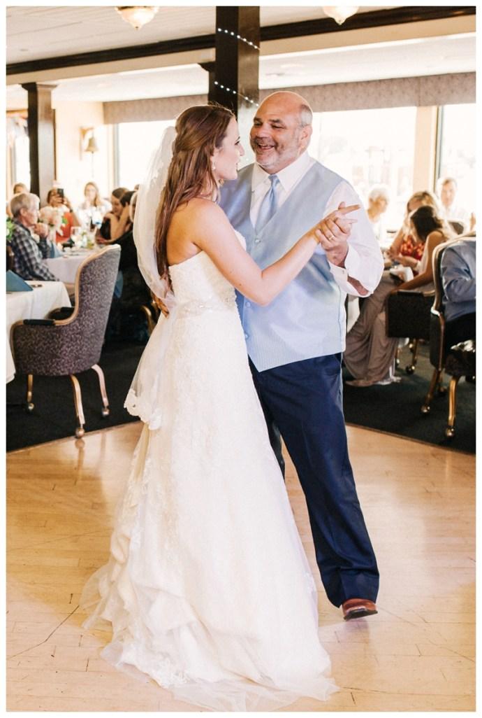 Lakeland_Wedding_Photographer_Clearwater-Yacht-Club-Wedding_Skyler-and-Robert_Tampa-FL_0086.jpg