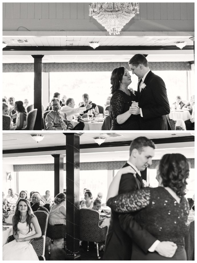 Lakeland_Wedding_Photographer_Clearwater-Yacht-Club-Wedding_Skyler-and-Robert_Tampa-FL_0091.jpg