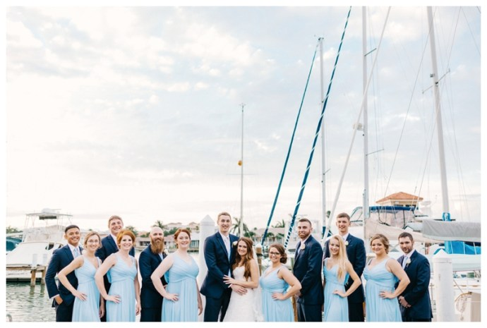 Lakeland_Wedding_Photographer_Clearwater-Yacht-Club-Wedding_Skyler-and-Robert_Tampa-FL_0095.jpg