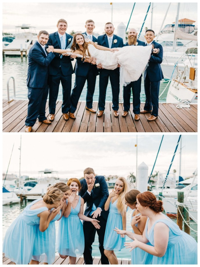 Lakeland_Wedding_Photographer_Clearwater-Yacht-Club-Wedding_Skyler-and-Robert_Tampa-FL_0097.jpg
