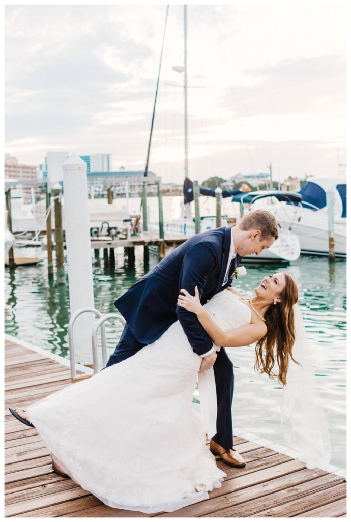 Lakeland_Wedding_Photographer_Clearwater-Yacht-Club-Wedding_Skyler-and-Robert_Tampa-FL_0098.jpg