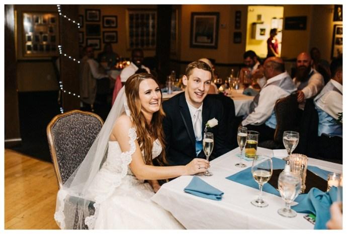 Lakeland_Wedding_Photographer_Clearwater-Yacht-Club-Wedding_Skyler-and-Robert_Tampa-FL_0101.jpg