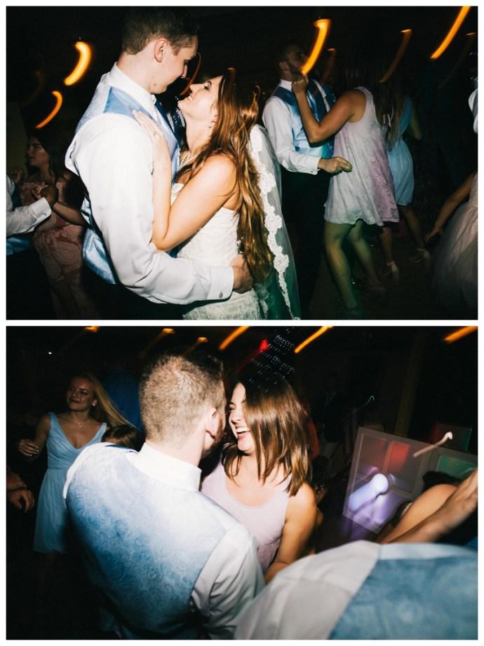 Lakeland_Wedding_Photographer_Clearwater-Yacht-Club-Wedding_Skyler-and-Robert_Tampa-FL_0107.jpg